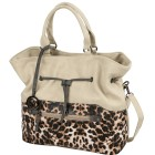 Emma&Kelly Tasche, taupe - 35533000000 - 1 - 140px