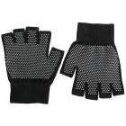 Wohlfühl-Handschuhe, schwarz - 35659300000 - 1 - 140px