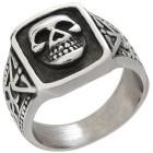 Spirit of Berlin Ring Größe: 21 - 35672110302 - 1 - 140px