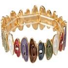 Betty Blossom Armband - 35673300000 - 1 - 140px