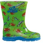 LICO Splashy Kinderstiefel Größe 24 - 36586811002 - 1 - 140px