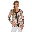 """MILANO DESIGN Damen-Shirt """"Elisa"""" 44/46 - 37173810403 - 1 - 140px"""