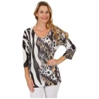 """Damen-Shirt """"Bellezza"""" M-XL 38-42 - 37202110201 - 1 - 140px"""