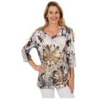 "Damen-Shirt ""Elisa"" 2-4XL 44-48 - 37203210202 - 1 - 140px"