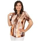 "my way FER Damen-Shirt ""Lola"" 52 - 37258311009 - 1 - 140px"
