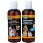Bubimex Wohltuset 2-teilig für Hunde & Katzen - 51051500000 - 1 - 140px