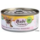 12x Bubi Nature 150g f. Hunde - 51107900000 - 1 - 140px