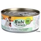 12x Bubi Nature 150g f. Hunde - 51108000000 - 1 - 140px