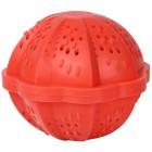 Anti Kalk Waschball mit Duft