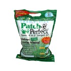 Spezial-Grassamen, Patch Perfect, Rasenreparatur