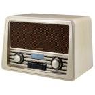 DAB-Radio - 51241000000 - 1 - 140px