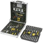 Werkzeugtrolley 186 tlg. - 51252000000 - 1 - 140px