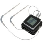BBQ Thermometer mit Bluetooth App - 51272600000 - 1 - 140px