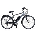 E-Bike Touring Men