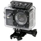Grundig Action Cam HD 1080P - 51297800000 - 1 - 140px