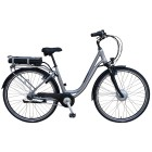 SAXXX City Light Plus E-Bike silber - 51306400000 - 1 - 140px
