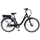 SAXXX City Light Plus E-Bike schwarz - 51306500000 - 1 - 140px