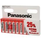10er Set Panasonic AA - 51309100000 - 1 - 140px