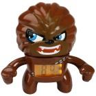 """BulbBotz """"Chewbacca"""" - 51310600000 - 1 - 140px"""