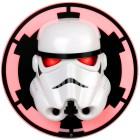 """Star Wars LED-Leuchte """"Stormtrooper"""" - 51310900000 - 1 - 140px"""