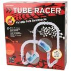 "EASYmaxx Autorennbahn ""Tuber Race"" - 51313900000 - 1 - 140px"