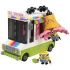 "Minions ""Ice Cream Truck"" - 51325400000 - 1 - 140px"