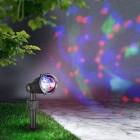 Partylicht - 51335800000 - 1 - 140px