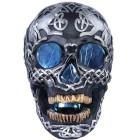 "Solarleuchte ""Skull"" - 51338300000 - 1 - 140px"