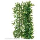 """Sichtschutz """"Bambus"""" Standard - 59506600000 - 1 - 140px"""