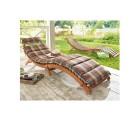 Gartenliege Verve Standard - 59518500000 - 1 - 140px