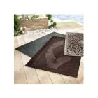 Outdoor-Teppich Nima Grau - 59533600000 - 1 - 140px