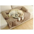 WENKO Tier-Couch für die Couch