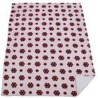 Coral-Fleece-Sherpa-Decke - 63644500000 - 1 - 140px