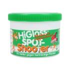 HiGloss Spot-Shooter