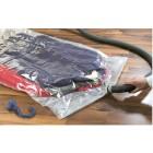Raumspar-Kleidersack Größe L
