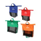 Trolley Bagset 4 teilig