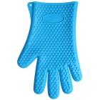 """Silikon Wounder"" Handschuh blau - 64033200000 - 1 - 140px"