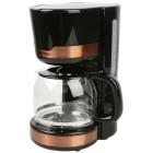 Kaffeemaschine mit Permanentfilter - 64037000000 - 1 - 140px