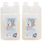 Liquid Ultra G 6000 2 x 1 l Geschirrspülreiniger - 64049600000 - 1 - 140px