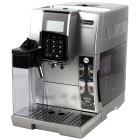 DeLonghi Kaffeevollautomat Dinamica - 64051300000 - 1 - 140px