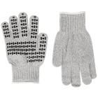Schnittfestes Handschuhset