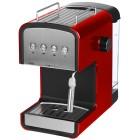 MEDION Espressomaschine MD 17115 - 64062300000 - 1 - 140px