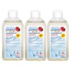gastro Wäscheduft 3er Pack, Granatapfel - 64075700000 - 1 - 140px