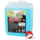 gastro Frostschutzmittel 5 l Konzentrat - 64076200000 - 1 - 140px