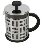 Bodum Kaffeebereiter 0,5 Liter - 64077000000 - 1 - 140px