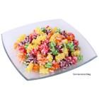 Streifen-Bären-Mix 1kg