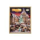 Dresdner-Adventskalender
