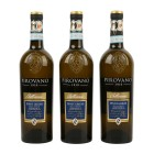 Pirovano Pinot Grigio 3er Set - 66444700000 - 1 - 140px