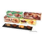 Papagena Biscuits 4er Set