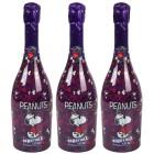 Peanuts Berrymix - 66527100000 - 1 - 140px